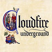 Play & Download Underground by Cloudfire | Napster