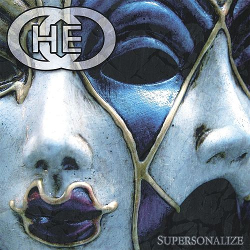 Play & Download Supersonalize by Cheo | Napster