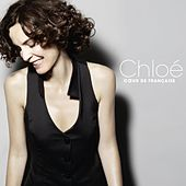 Play & Download Coeur de française by Chloe | Napster