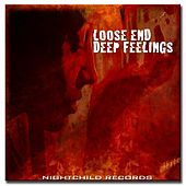 Play & Download Deep Feelings by Loose End | Napster