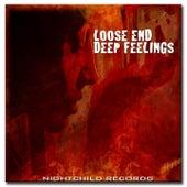 Deep Feelings by Loose End