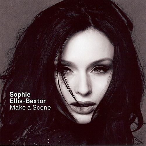Play & Download Make a Scene by Sophie Ellis Bextor | Napster