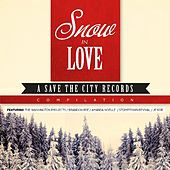 Play & Download Snow in Love by Various Artists | Napster