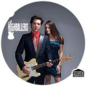 Play & Download I Didn't Mean to Get Drunk Last Night by The Highballers | Napster