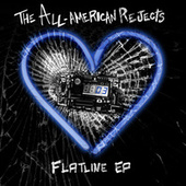 Flatline EP by The All-American Rejects