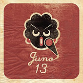 13 by Juno