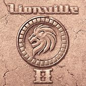 Play & Download II by Lionville | Napster