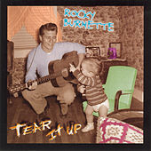 Play & Download Tear It Up by Rocky Burnette | Napster