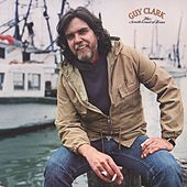 Play & Download The South Coast Of Texas by Guy Clark | Napster