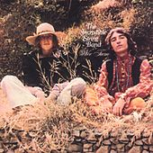 Play & Download Wee Tam by The Incredible String Band | Napster