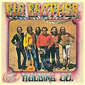 Play & Download Joseph's Coat by Big Brother & The Holding Company | Napster