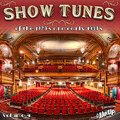Play & Download Show Tunes of the 1920s, Vol. 4 by Various Artists | Napster