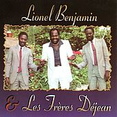 Play & Download Lionel Benjamin & Les Frères Déjean by Lionel Benjamin | Napster