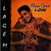Play & Download Lagé'm by Alan Cave | Napster