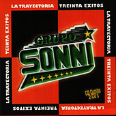 Play & Download La trayectoria Vol.2 by Grupo Sonni | Napster
