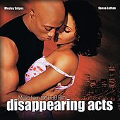 Play & Download Disappearing Acts (Music from The HBO Film) [Digitally Remastered] by Various Artists | Napster