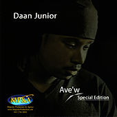 Play & Download Ave'w: Special Edition by Daan Junior | Napster