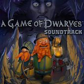 A Game of Dwarves by Paradox Interactive