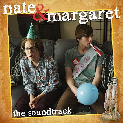 Play & Download Nate & Margaret by Various Artists | Napster