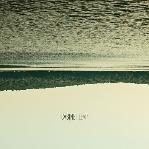 Play & Download Leap by Cabinet | Napster