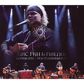 Anders sein (Live) by Eric Fish