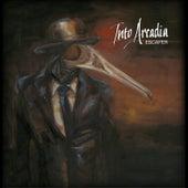 Escaper by Into Arcadia