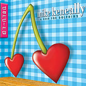 Play & Download Dancing With Myself by Mike Keneally | Napster