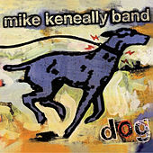 Play & Download Dog by Mike Keneally | Napster