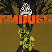 Play & Download Ambush by Maroons | Napster