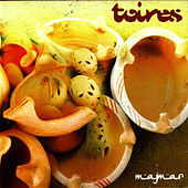 Play & Download Majmar: The Remixed Album Part One by Toires | Napster