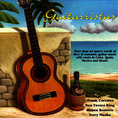 Play & Download Guitarristas by Ben Tavera King | Napster