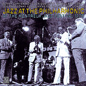 Play & Download At The Montreux Jaxx Festival 1975 by Jazz at the Philharmonic | Napster