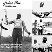 Play & Download Robert Pete Williams by Robert Pete Williams | Napster