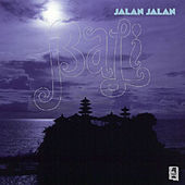 Play & Download Bali by Jalan Jalan | Napster