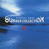 Play & Download Summer Collection by Hae | Napster