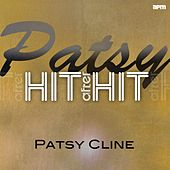 Patsy - Hit After Hit von Patsy Cline