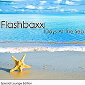 Play & Download Days At The Sea - EP by Flashbaxx | Napster