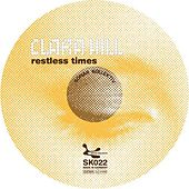 Play & Download Silent Distance by Clara Hill | Napster