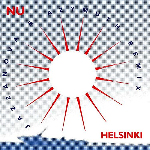 Play & Download Honest (Jazzanova Remix) / Seis Por Ocho by Nuspirit Helsinki | Napster