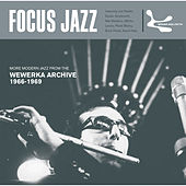 Focus Jazz by Various Artists