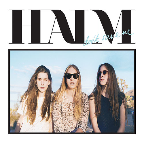 Play & Download Don't Save Me by Haim | Napster