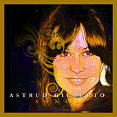 Astrud Gilberto Songs by Astrud Gilberto