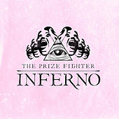 Play & Download Half Measures by The Prize Fighter Inferno | Napster