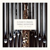 Play & Download Piece in Peace by Thomas Gustafsson | Napster