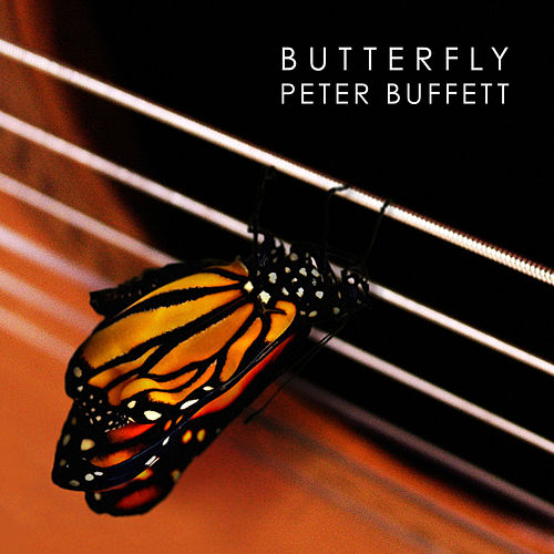 Play & Download Butterfly by Peter Buffett | Napster
