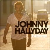 L'Attente by Johnny Hallyday