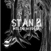 Into The Woods - Single by Stan B