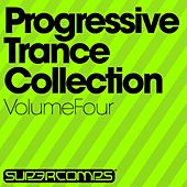 Play & Download Progressive Trance Collection - Volume Four - EP by Various Artists | Napster