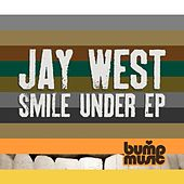 Play & Download Smile Under by Jay West | Napster