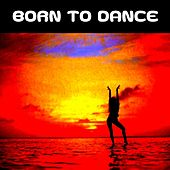 Born To Dance - EP by Various Artists